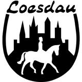 LOESDAU-logo-160x160[5591]