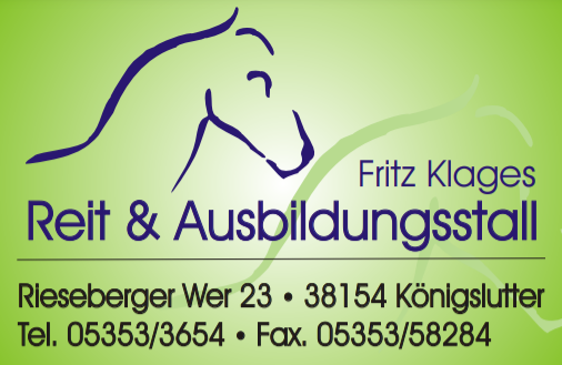 LogoKlages
