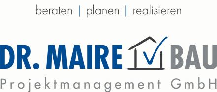 Dr-Maire-claim-oben-rgb