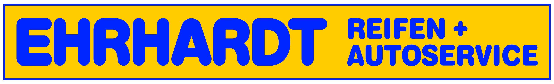 Ehrhardt_Logo_lang_4c_2014_07