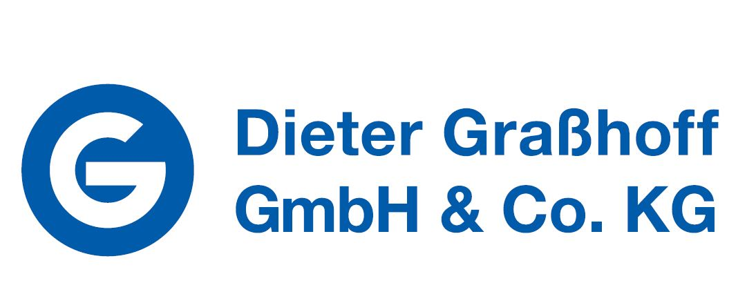 Logo Graßhoff